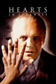 Hearts in Atlantis – Suflete pierdute in Atlantida (2001) Filme online :http://cinemasfera.com/hearts-in-atlantis-suflete-pierdute-in-atlantida-2001-filme-online/