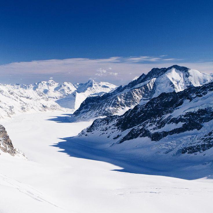 Швейцария 2014