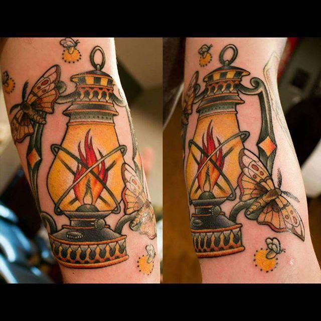 45 besten tattoos by john kautz bilder auf pinterest amerikanisch traditionelle. Black Bedroom Furniture Sets. Home Design Ideas