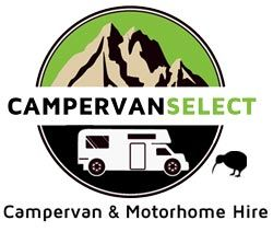 Here is our pick of Campervans & Motorhomes Rentals based in New Zealand. Select from our wide range of NZ campervan hire brands and motorhome companies.