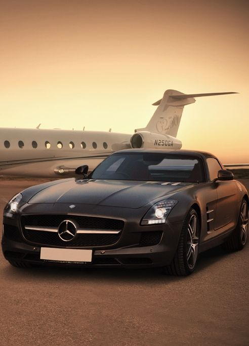 Mercedes :) - top 10 daily pins of http://insureturbo.com - free car insurance quote online  #RePin by AT Social Media Marketing - Pinterest Marketing Specialists ATSocialMedia.co.uk