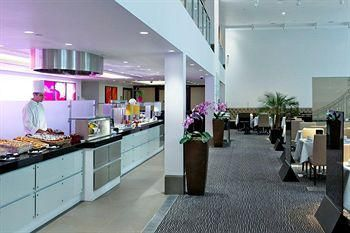 #Hotel: GRANGE TOWER BRIDGE, London, United Kingdom. For exciting #last #minute #deals, checkout #TBeds. Visit www.TBeds.com now.