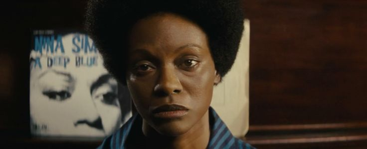 The Trailer for the Long-Delayed Nina Simone Movie is Even Worse Than You Imagined