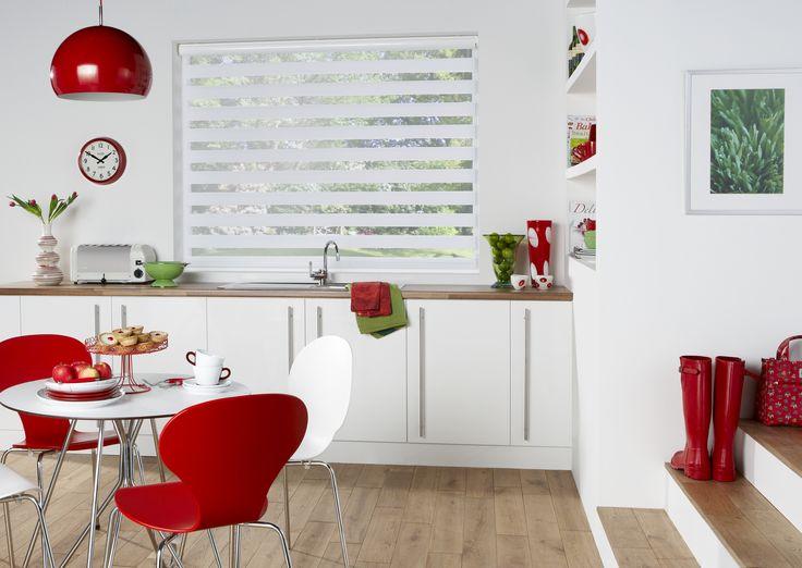 Designer Kitchens 2013 14 best images about designer kitchens on pinterest | sarah