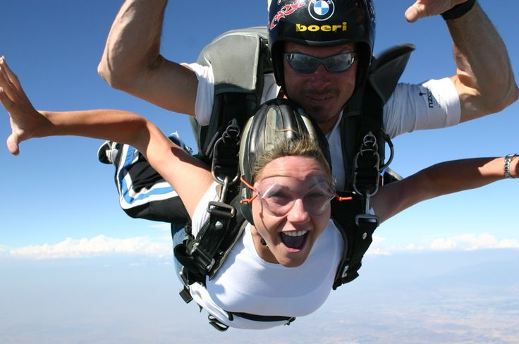 http://www.listfree.org/113235-ultimate-adventurous-skydiving-packages-for-incredible-experience.html Ultimate Adventurous Skydiving Packages for Incredible Experience  Get all information related to Prices for skydiving, Cost for skydiving and Cost of skydiving, visit us today and know about our exciting packages.