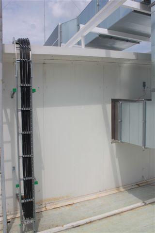 Eltom, Instalacje elektroenergetyczne Warszawa, energetyka, elektryczne,odgromowe - Elektroenergetyka