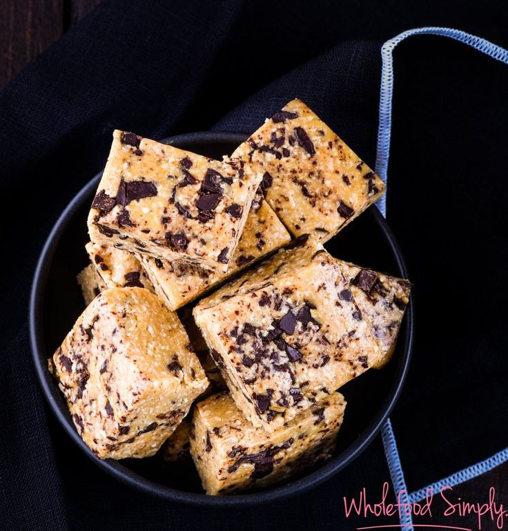 choc-chip-cookie-dough-bars-1-1-of-1