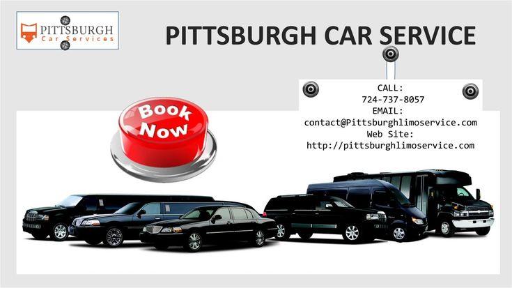 Cheap limo service