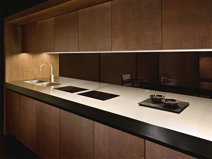 55 best Armani Casa images on Pinterest Armani hotel Giorgio