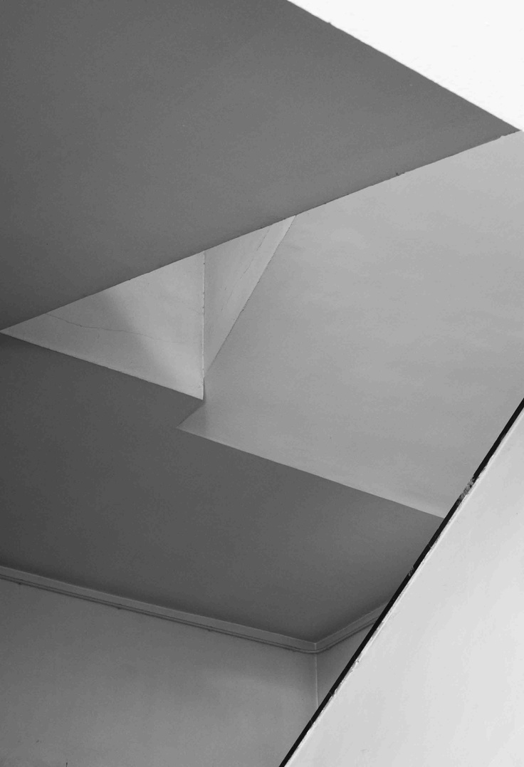 Foto eduardo seco architectural abstractions pinterest for Architecture students 9gag