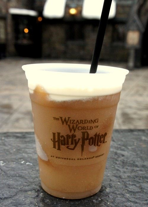 10 Frugal Tips for Universal Studios