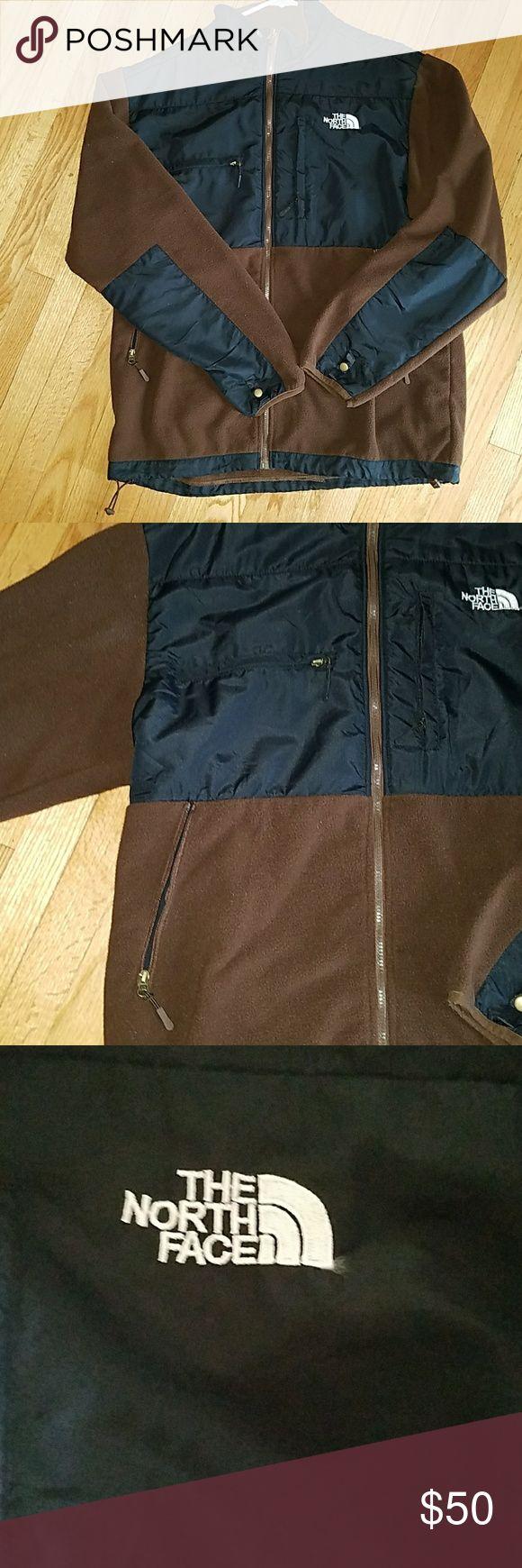 North face zip up North face light zip up North Face Jackets & Coats