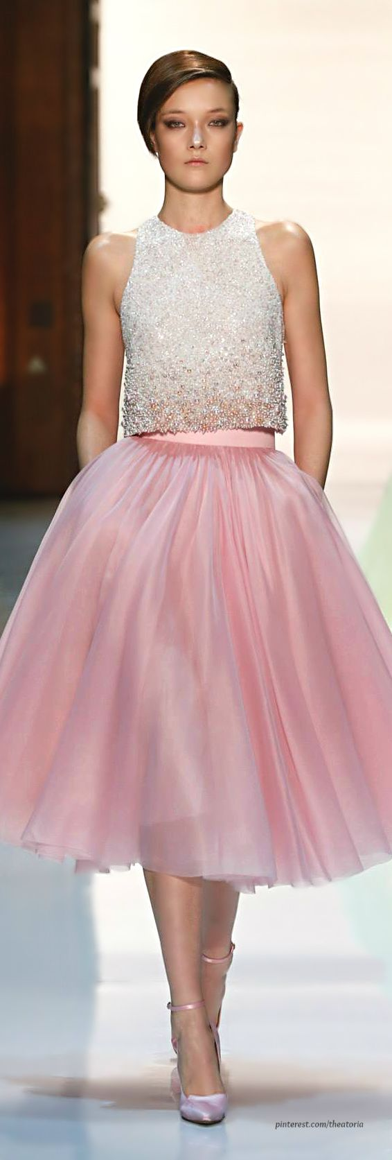 Best 1019 Dresses, Coats, Suits Day to Evening ideas on Pinterest ...