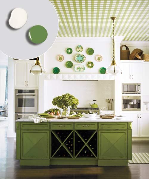 Kitchen Island Paradise In Kingsgrove: 33 Best Images About Kitchen On Pinterest