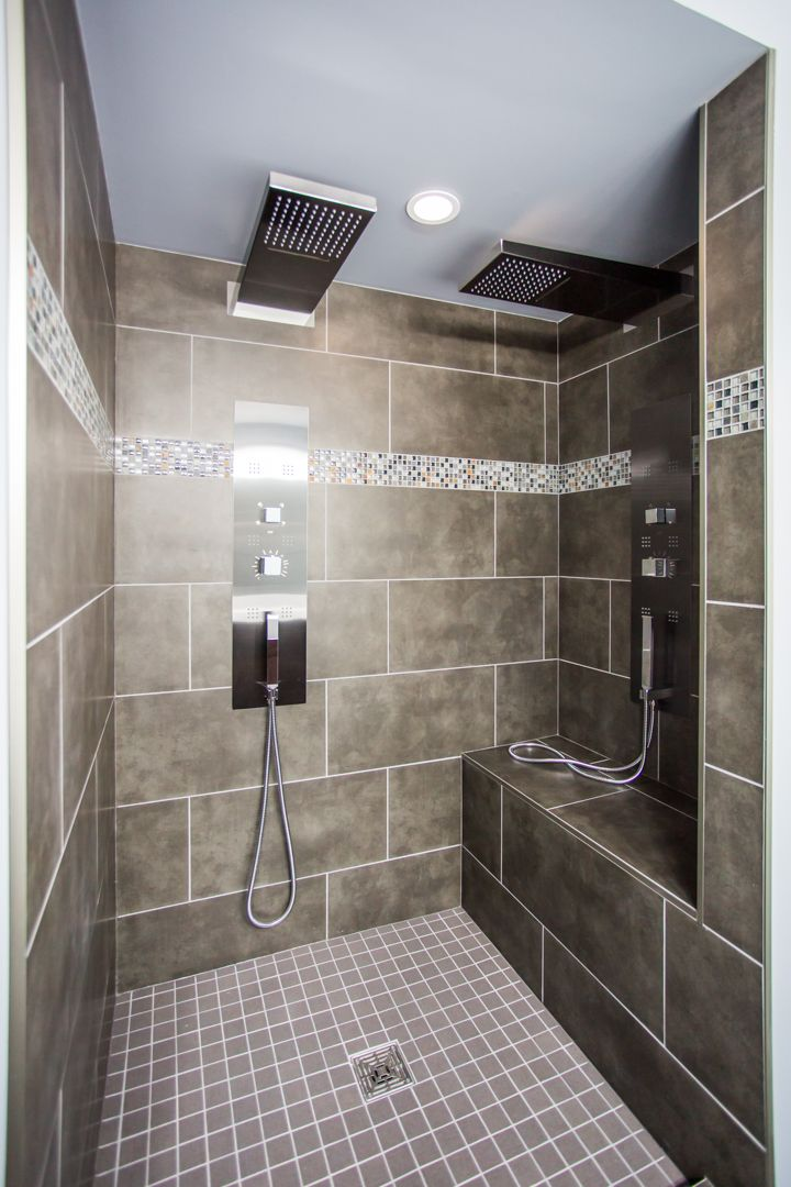 Did you know Harmony Builders does commercial and renovation projects?