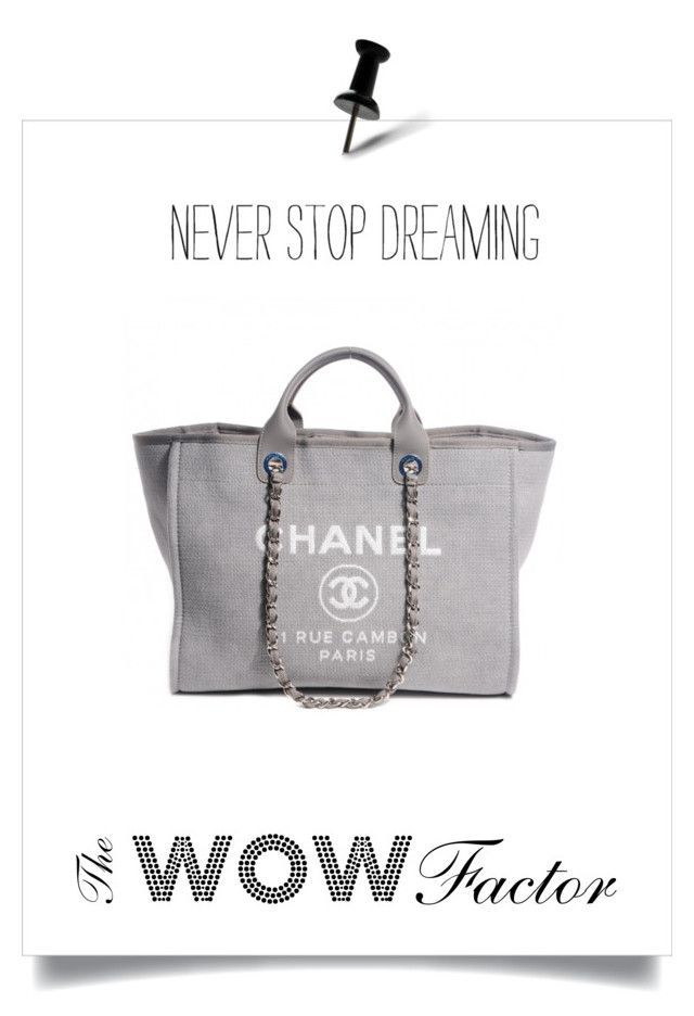d830f5e9148f38 1000+ images about Chanel Deauville tote bag & Portobello on Pinterest | Chanel  bags,