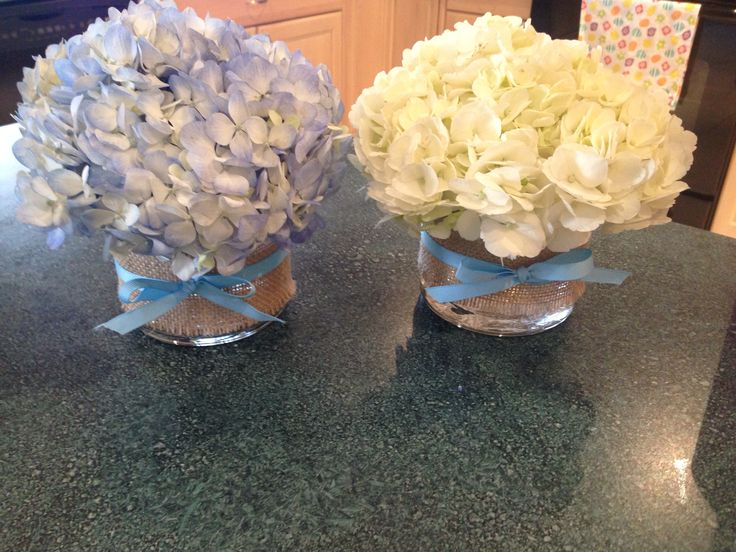 perfect center piece for first communion first communion Centerpieces for Boys and Girl Communion First Communion Party Table Ideas