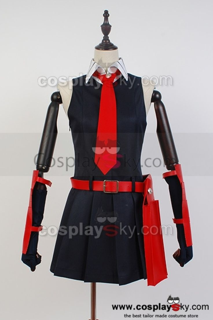 akame-ga-kill-night-raid-akame-cosplay-costume-8