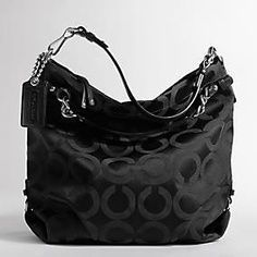 my love style! coach handbags outlet!