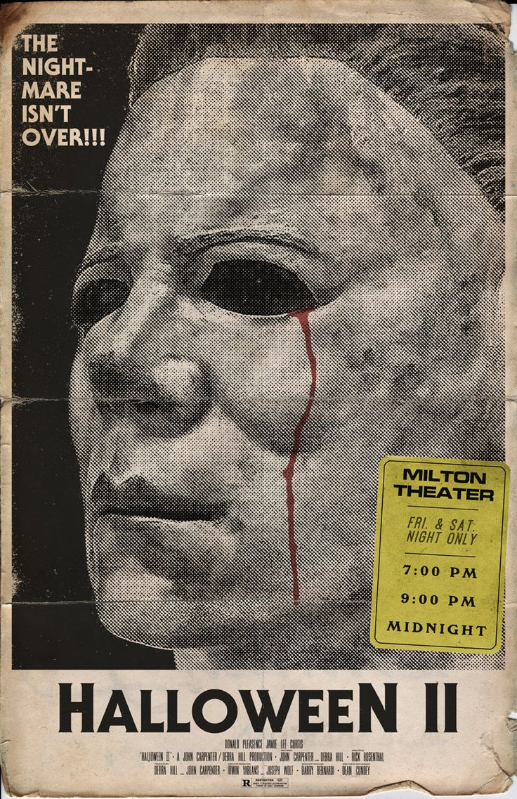 Best 25+ Michael myers mask ideas on Pinterest | Halloween michael ...