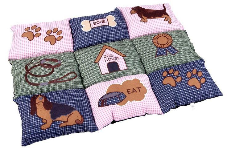 die besten 20 hundedecke ideen auf pinterest diy katzenbett dachshund und dackelkunst. Black Bedroom Furniture Sets. Home Design Ideas