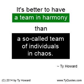 Motivational Team Quotes Cool 13 Best Teamwork Tips And Quotes Images On Pinterest  Teamwork . Review