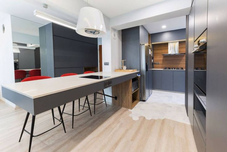 the great divide 8 wet and dry kitchen ideas in singapore in 2020 kitchen ideas singapore on kitchen ideas singapore id=73272