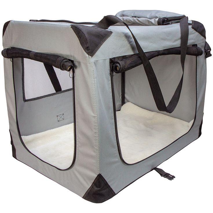 hundetransport im auto vorschriften italien aluline hundebox hundebox alu r cksitz. Black Bedroom Furniture Sets. Home Design Ideas
