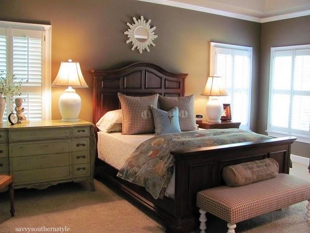 Design: Wall Colors, Bedrooms Colors Schemes, Guest Bedrooms, Paintings Colors, Paint Colors, Master Bedrooms, Benjamin Moore, Bedrooms Ideas, Bedrooms Wall