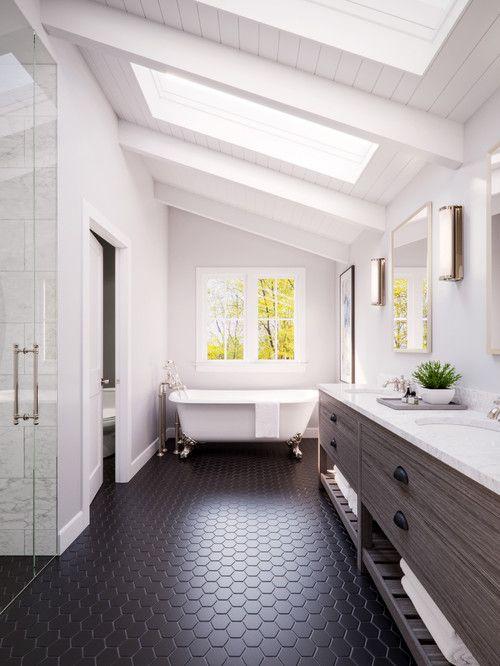 Best Bathroom Inspiration Images On Pinterest Bathrooms - Bathroom remodel cincinnati