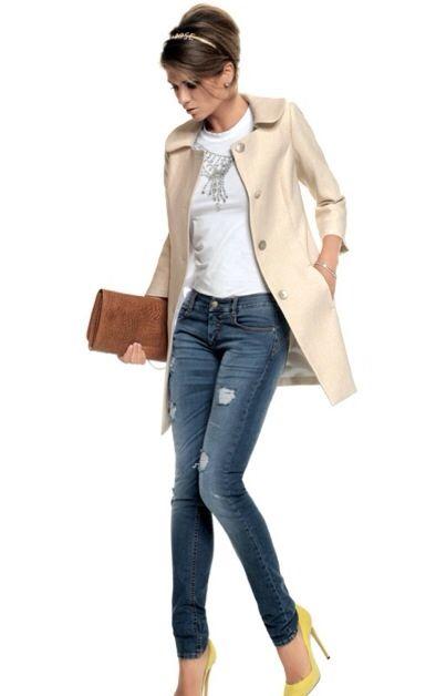 Denny Rose, moda para mujer, faldas, vestidos, camisetas y pantalones para mujer, colección de verano de Denny Rose