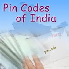 pin no search, pinpost | Bskud.com PIN code or ZIP code is mainly used for Postal code in India. Want to know more about Pin Codes checkout Wikipedia topic at Postal Index Number. You can check locality based area PIN code at —- Pin Code Search, Postal Code or ZIP Code Finder