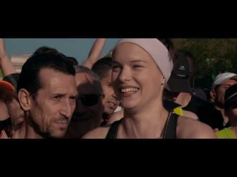 Schneider Electric Marathon de Paris 2017 - BEST OF - YouTube