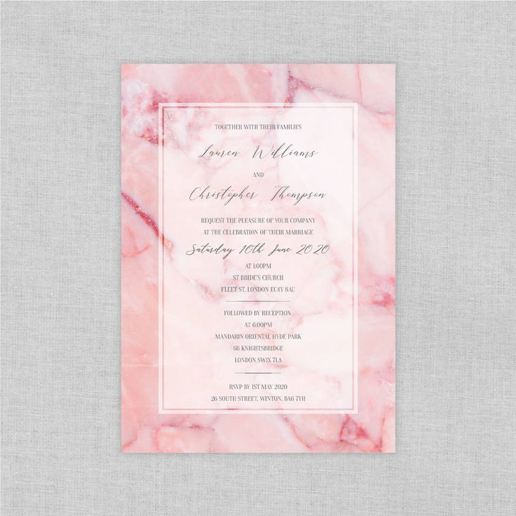 not on the high street winter wedding invitations%0A A personal favourite from my Etsy shop https   www etsy com