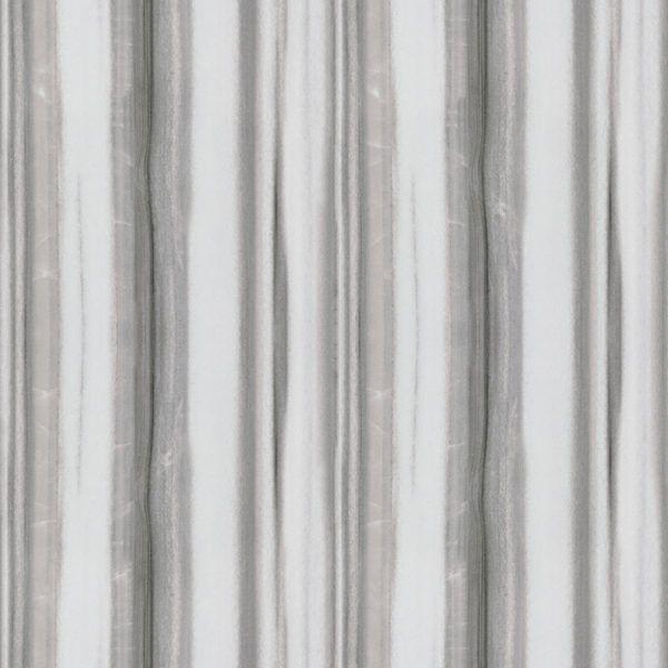 26 besten Formica Laminate - 180FX Bilder auf Pinterest ...