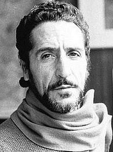 Giuseppe Fava.