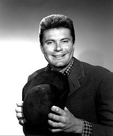 Dec 4 - 1937 – Max Baer, Jr., American actor  Jethro Bodine on The Beverly Hillbillies