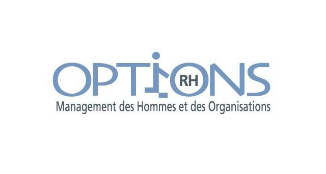Expert présent au salon Talent Management – OPTIONS RH