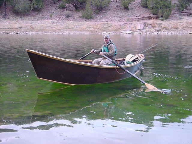 83 best images about drift boats on pinterest boat plans for Drift boat fishing