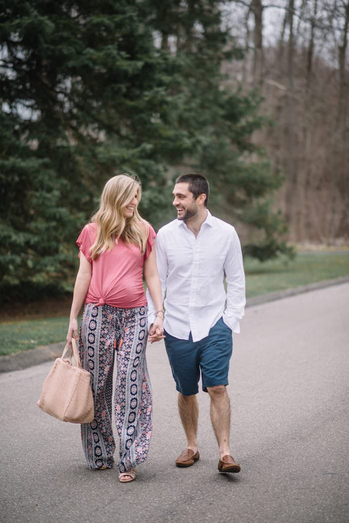 anniversary ideas that don t cost money