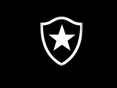 Botafogo de Futebol e Regatas - Rio de Janeiro
