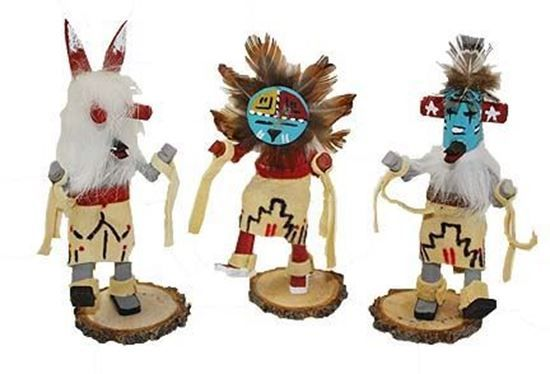 10 best navajo kachinas hopi kachina dolls images on for Mexican arts and crafts for sale