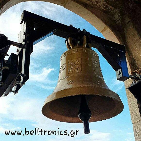 www.belltronics.gr