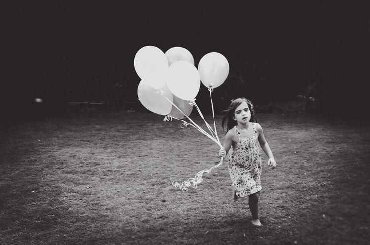 Summer memories - Ana