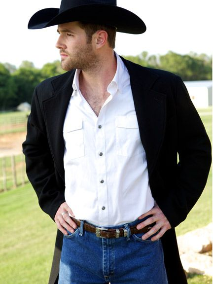South West Men's attire. Cowboy. Country Wedding http ...