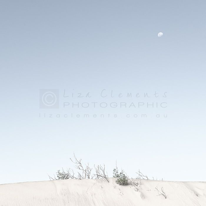 """The Other Side LE12© - The Other Side Carnarvon, Western Australia 2015  Limited Edition of 12+1 Artist Proof - Available in 2 Sizes 15x15"""" (Custom Print Size 380x380mm / Paper Size 440x420mm) 10x10"""" (Custom Print Size 254x254mm / Paper Size 329x329mm) Silver VIPPY Award, 2016 AIPP Victorian Professional Photography Awards"""