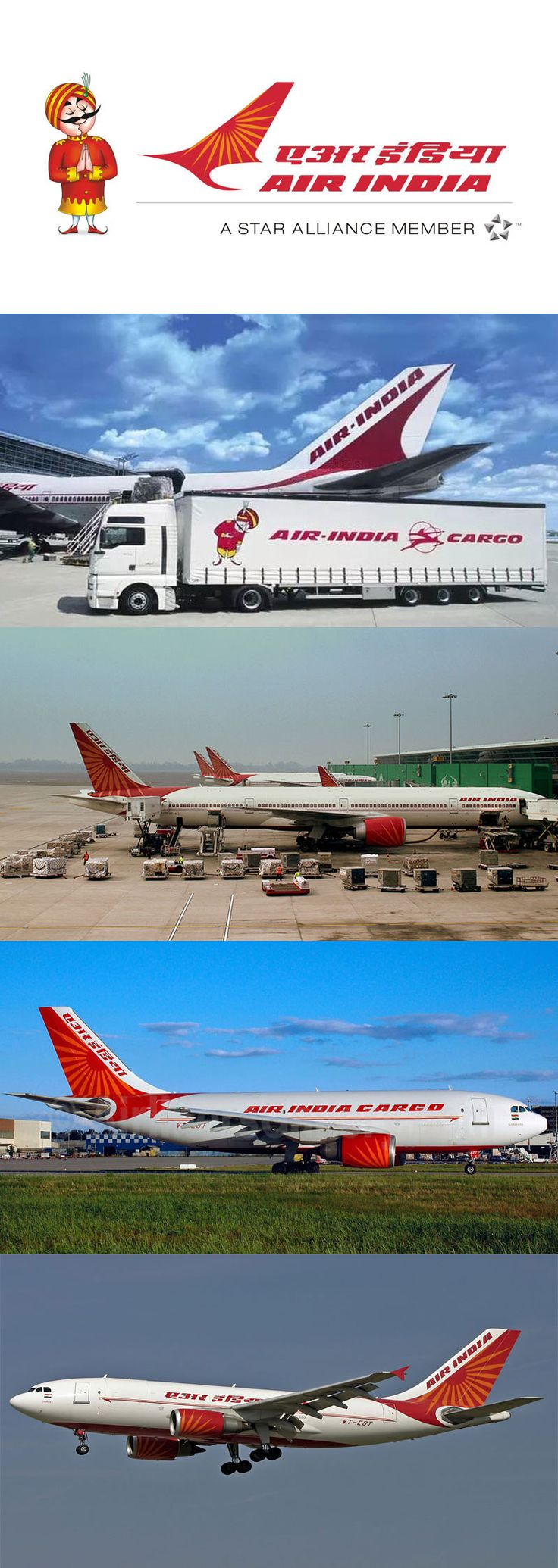 Air India, the most effective source working for Cargo business #AirIndia #Cargobusiness #ParcelstoIndia #CargoToIndia https://www.parcelstoindia.co.uk/blog/air-india-effective-source-working-cargo-business/