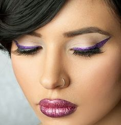 $10 Nose piercing online. Buy now...get pierced later!  Allow 24 hours to process your order. Because we care you have up to 90 days to come get your new piercing(s).  Come get your piercings anytime Mon - Thurs. 12PM - 7PM