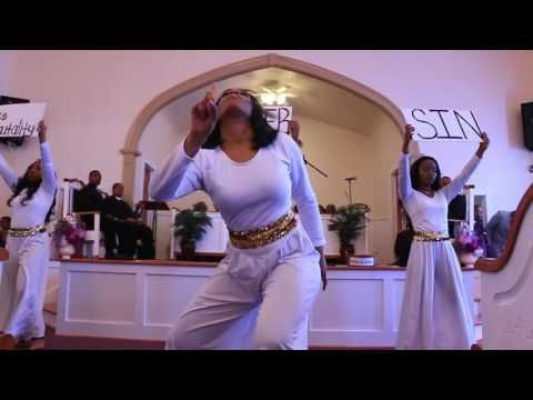 My World Needs You - Kirk Franklin & Tamela Mann **Praise Selection by Daughters of Zion** # OMZBC - YouTube