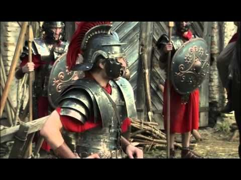 ROME: Rise and fall of an empire - Part 1/14
